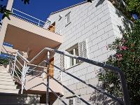 Apartmani Daria - Apartman za 2+2 osobe (1) - dubrovnik apartman u starom gradu
