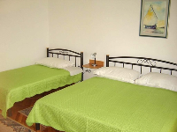 Apartman Eterović - Apartman za 5 osoba - apartmani split
