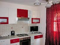 Split Centar Apartman Maja - Apartman s 2 spavaće sobe (4-5 odraslih osoba) (MAJA) - apartmani split