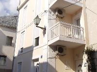 Centar Apartmani Bebek - Apartman za 2+2 osobe - Baska Voda
