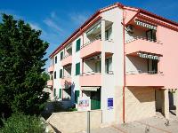 Smještaj Pinia - Studio apartman za 2 osobe (PINIA 1) - Bol