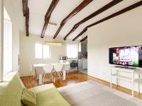 Centar Apartman Carpe Diem - Apartman za 7+2 osobe - apartmani split