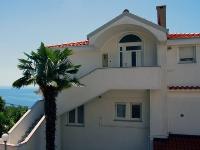 Luxury Apartman More - Apartman za 5 osoba - Apartmani Podgora