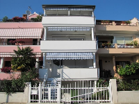 Studio Apartman Iva - Studio apartman za 2 osobe (S1 - S5) - Apartmani Rovinj