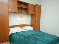 Apartmani Lucija - Apartman za 2+1 osobu - Dubrovnik