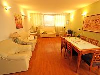 Apartman za odmor Skočić - Apartman za 4 osobe - apartmani split