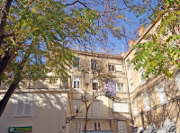 Split Centar Apartman Charlie - Apartman za 6+2 osobe - apartmani split