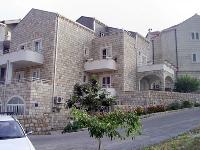 Smještaj Bakoch - Apartman za 2 osobe (4) - dubrovnik apartman u starom gradu