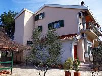 Apartman Lavanda Mala - Apartman za 4+1 osobu - Jezera