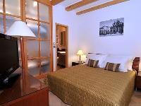 Online Apartmani Dubrovnik - Apartman za 2+1 osobu (Sevilla) - dubrovnik apartman u starom gradu