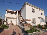 Smještaj Buble - Soba za 2 osobe - Sobe Trogir