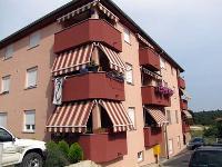 Online Apartman Aldo - Apartman za 4 osobe - Apartmani Pula