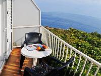 Smještaj na Otoku Ante - Apartman za 4 osobe - Milna