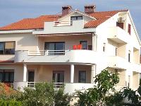 Smještaj Krk - Studio apartman za 2 osobe (A8) - Apartmani Krk