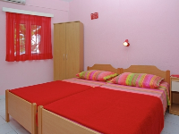 Apartmani & Sobe Nina - Soba za 2 osobe - Sobe Bol