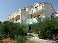 Apartmani za odmor Katica - Apartman za 4 osobe (Katica1) - Bol