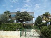 Smještaj Lavanda - Apartman za 2 osobe - Apartmani Umag