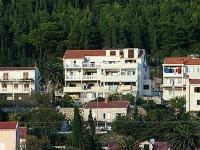 Apartmani & Sobe Sutić - Apartman za 2+2 osobe (A2) - Apartmani Dubrovnik