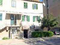 Apartman Milardović - Apartman za 5 osoba - apartmani split