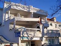 Smještaj Simoni - Soba za 2 osobe - Sobe Split