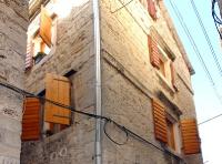 Split Centar Apartmani Salvezani - Apartman za 2 osobe (2) - apartmani split