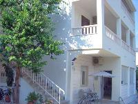 Apartmani Kaštelan - Apartman za 3 osobe (A1) - Omis