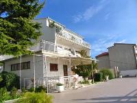 Apartmani & Sobe Banovac - Soba za 2 osobe (S1) - Sobe Podstrana