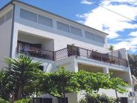 Apartmani & Sobe Ružica - Soba za 2 osobe (1) - Sobe Hvar