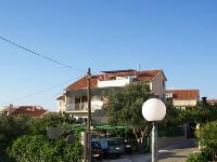 Apartmani za Odmor Petra - Apartman za 3+1 osobu (A3) - Apartmani Brodarica