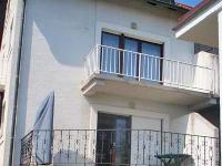 Sobe Anina kuća - Soba za 2 osobe (S1, S2) - Zagreb
