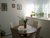 Split Apartman Mirjana - Apartman za 4 osobe - Apartmani Split