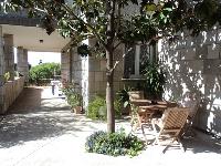Apartmani za odmor Deranja - Apartman za 4 osobe (1) - Sobe Vela Luka