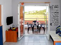 Obiteljski Apartman Bučo - Apartman za 4 osobe - Necujam
