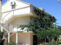 Apartmani Nobilo - Apartman za 2 osobe - Apartmani Lumbarda