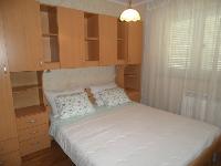 Apartman Petar - Apartman za 2 osobe - Apartmani Umag