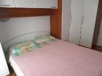 Online Apartman Mariza - Apartman za 2 osobe - Umag