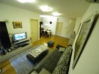 Apartman Split Center - Apartman za 2+2 osobe - apartmani split