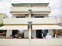 Apartmani Ana - Apartman za 3+2 osobe (A1) - Okrug Gornji