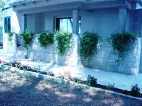 Kuća za Odmor Paula - Kuća za 6+2 osobe - Bibinje