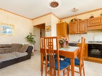 Split Apartman Lina - Apartman za 2+2 osobe - apartmani split