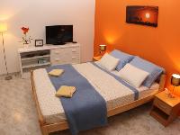 Apartman Lana Spalato - Apartman za 2+1 osobu (A1, A2) - apartmani split