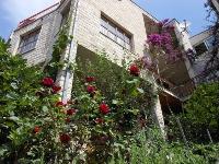 Vila Mediteran - Apartman za 2 osobe (3, 7, 8, 9) - Apartmani Makarska