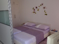 Apartman Krolo - Apartman za 2+1 osobu - apartmani split