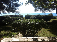 Smještaj Iša - Kuća za 6 osoba - Kuce Dubrovnik