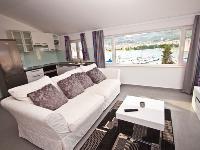 Apartmani Marija - Apartman s 2 spavaće sobe - Apartmani Trogir