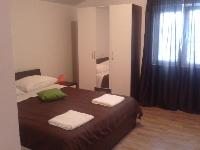 Apartmani za odmor Matej - Apartman za 4 osobe - Turanj