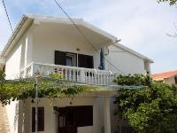 Centar Apartmani Salis - Apartman za 4 osobe (A3) - Pag