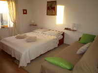 Tradicionalna Kuća Slivnica - Kuća za 4+2 osobe - Kuce Primosten