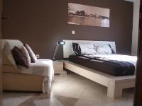 Apartmani za odmor M&M - Apartman za 2+2 osobe (a) - Biograd na Moru