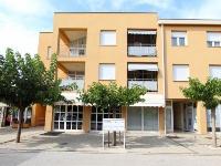 Apartman Alen - Apartman s 1 spavaćom sobom - Apartmani Rovinj